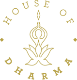 House of Dharma