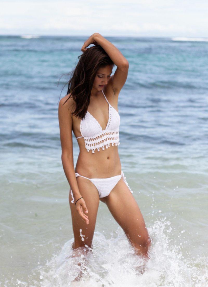 Sea Gypsy Bikini