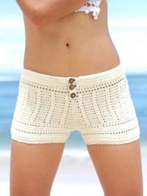 Day Dreamer Shorts