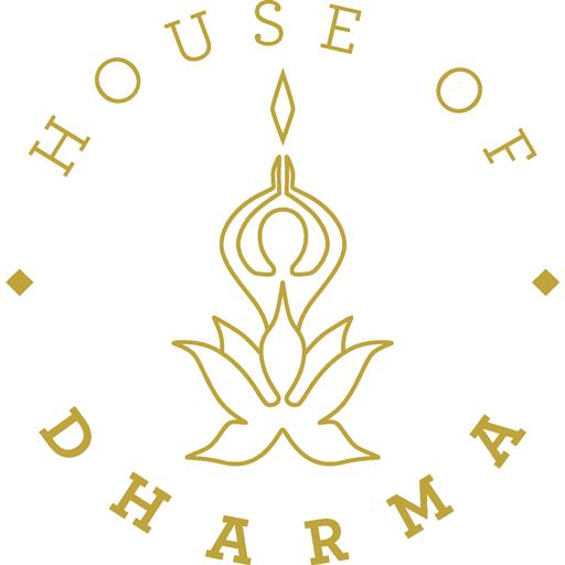 House of Dharma