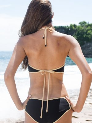 elegant_high_neck_swimwear_handmade