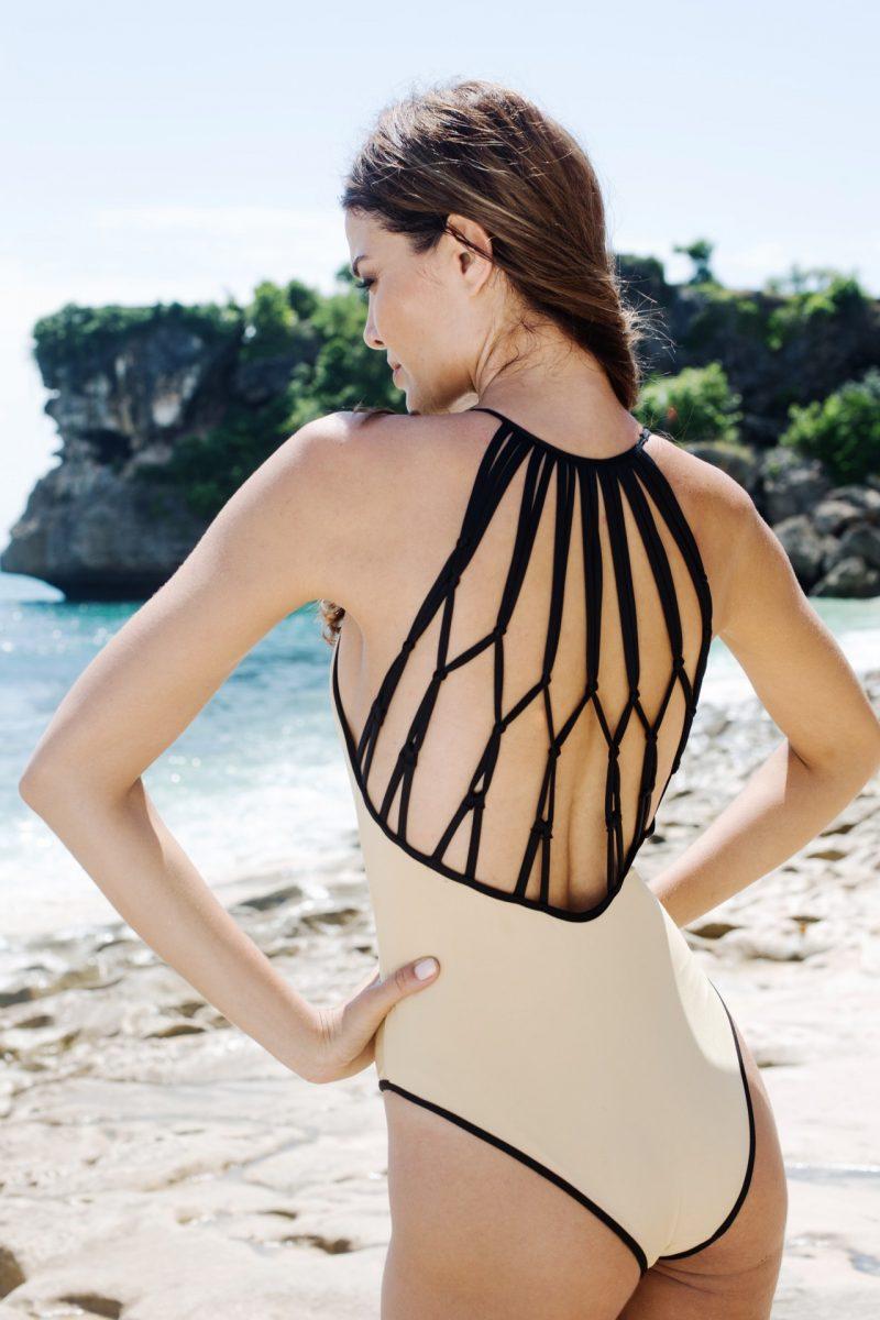 elegant_swimwear_open_back_neckline