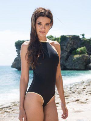 elegant_swimwear_open_back_handmade