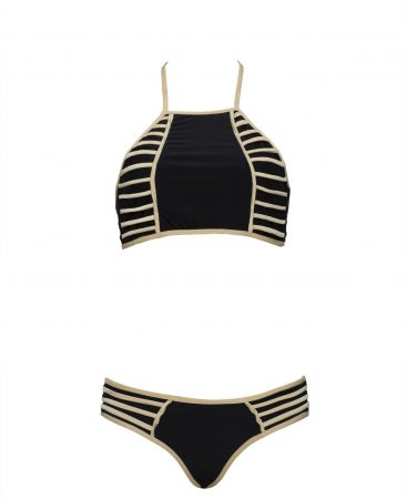 elegant_high_neck_swimwear_handmade