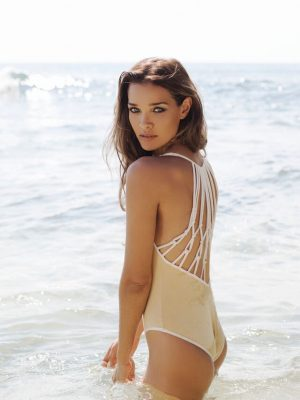campaign_elegant_swimwear_open_back_neckline