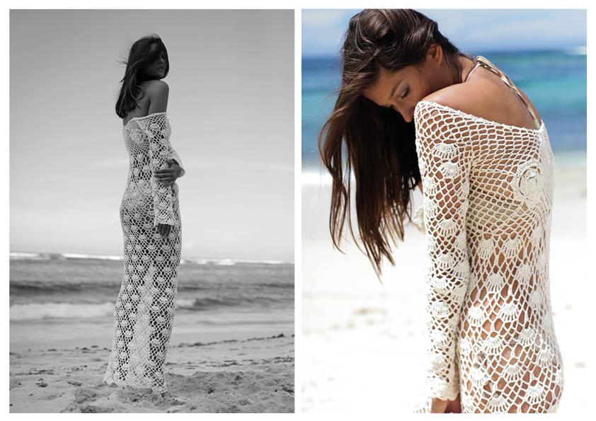 gypsy_style_white_crochet_handmade