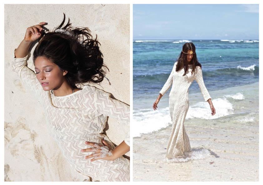 long_dress_white_crochet_handmade