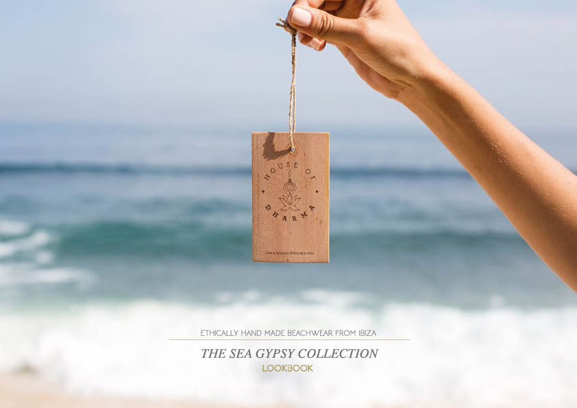 luxury_brand_ethically_handmade_beachwear