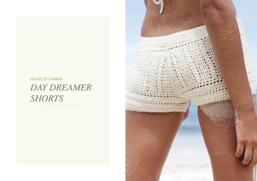 luxury_white_crochet_beachwear_handmade