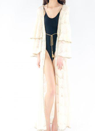 The-Salinas-Kimono_media-0