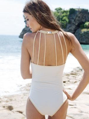 elegant_swimwear_open_back_handmade