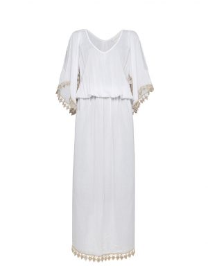 The Moonbeam Maxi